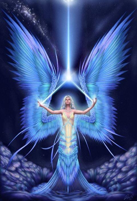 angel-ascension