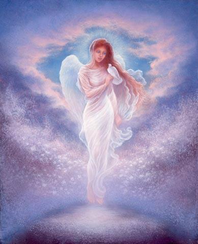 angel-dove-heaven