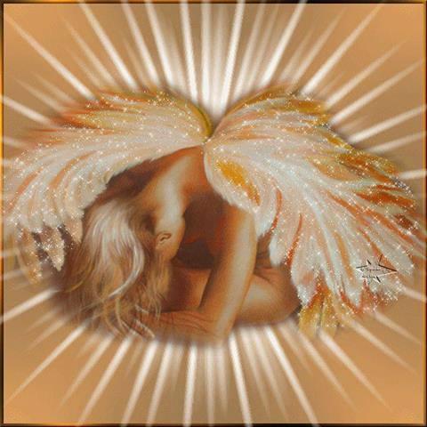 angel-gold2