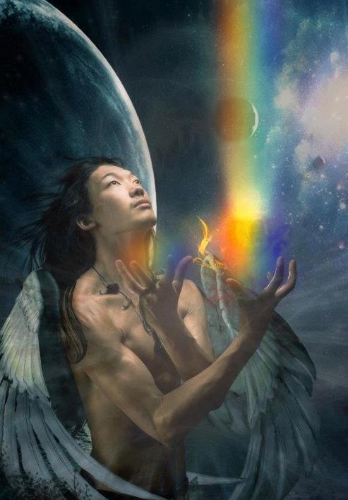 angel-male
