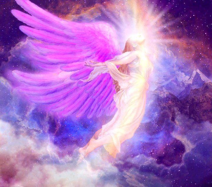angel-rainbow-universe
