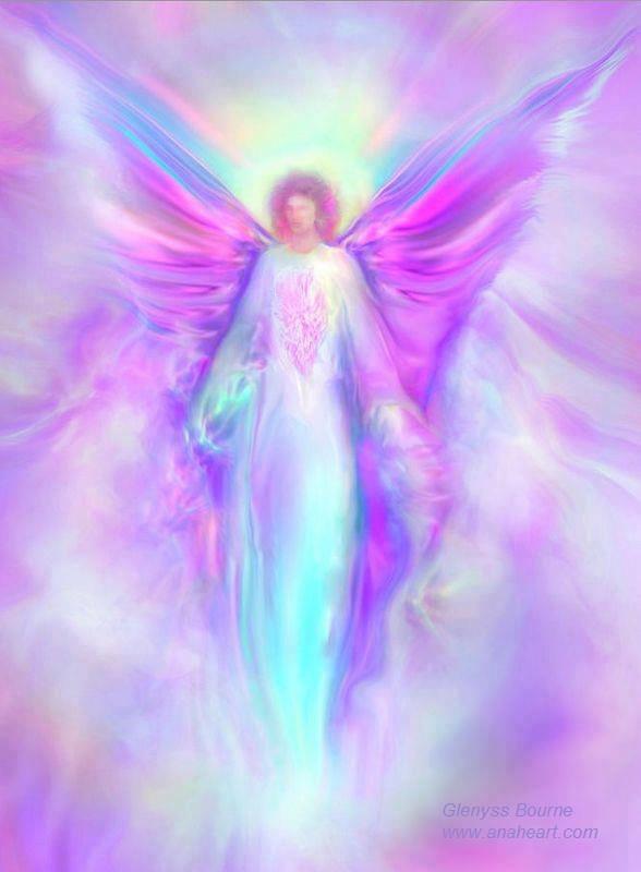 angel-rainbow