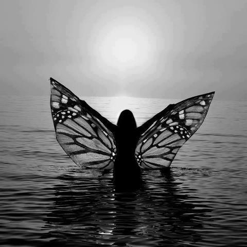 butterfly-goddess