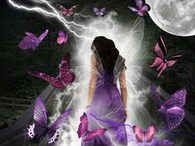 butterfly-goddess2