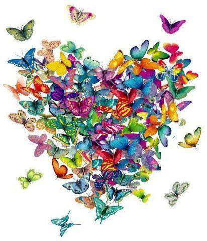 butterfly-heart-rainbow