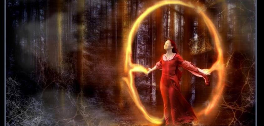 goddess-doorway-fire