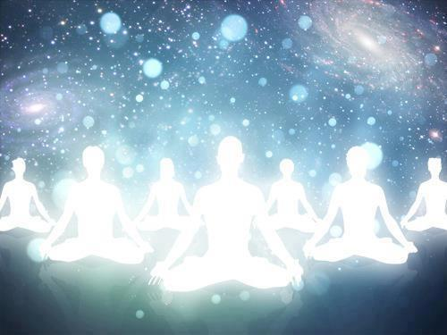 meditation-group'
