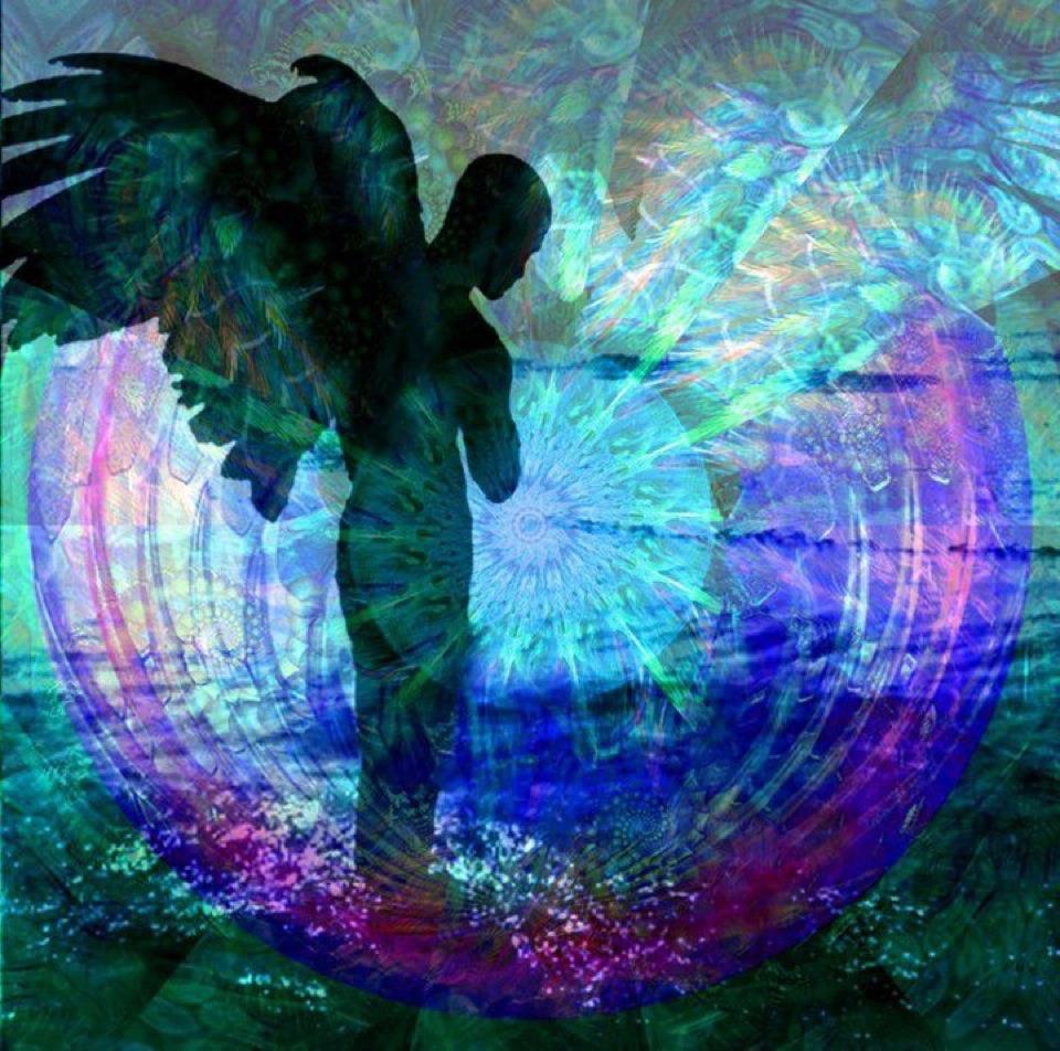 angel-portal